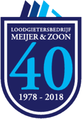 40 jaar